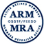 Active Retired Members (ARM)