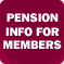 Pension info. for members (English and French)