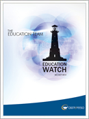 Education Watch