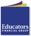 Educators Financial Group